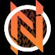 NowaTV Oyun Sunucuları